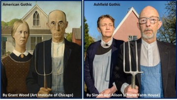 Simon-Alison-Ashfield-Gothic